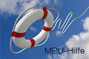 """Smartphone App """"MPU-Hilfe"""""""