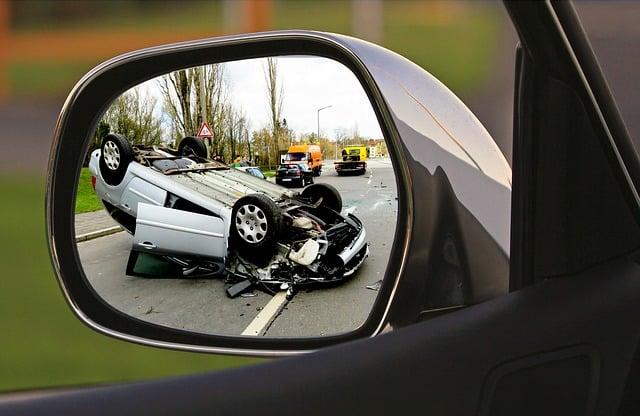 Ablenkung als großes Risiko im Straßenverkehr