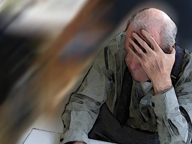 Neue Studie: Wie Alkohol Demenzrisiko erhöht