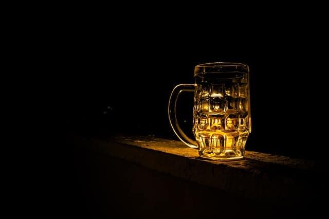 Mythen und Meinungen zum Thema Alkohol