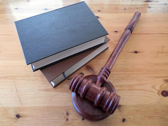 MPU Beurteilungskriterien zur Fahreignung