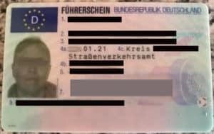 Führerschein mpu positiv - mpu-seminar.de