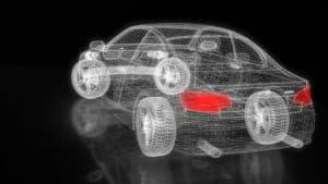Verkehr der Zukunft: Was ist V2X?