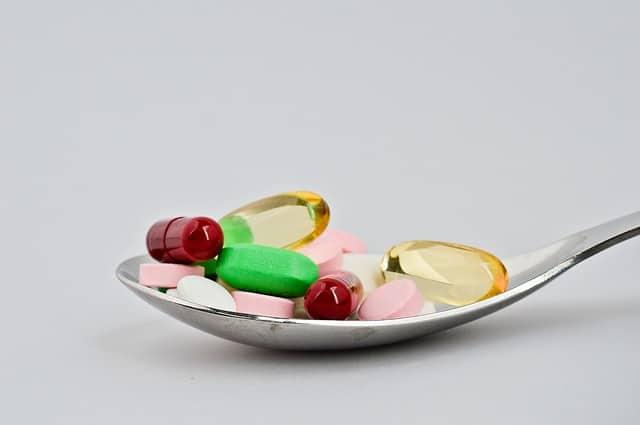 Drogenbericht: MDMA auf dem Vormarsch
