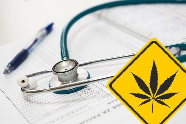 Medizinisches Cannabis und trotzdem fahrtüchtig?