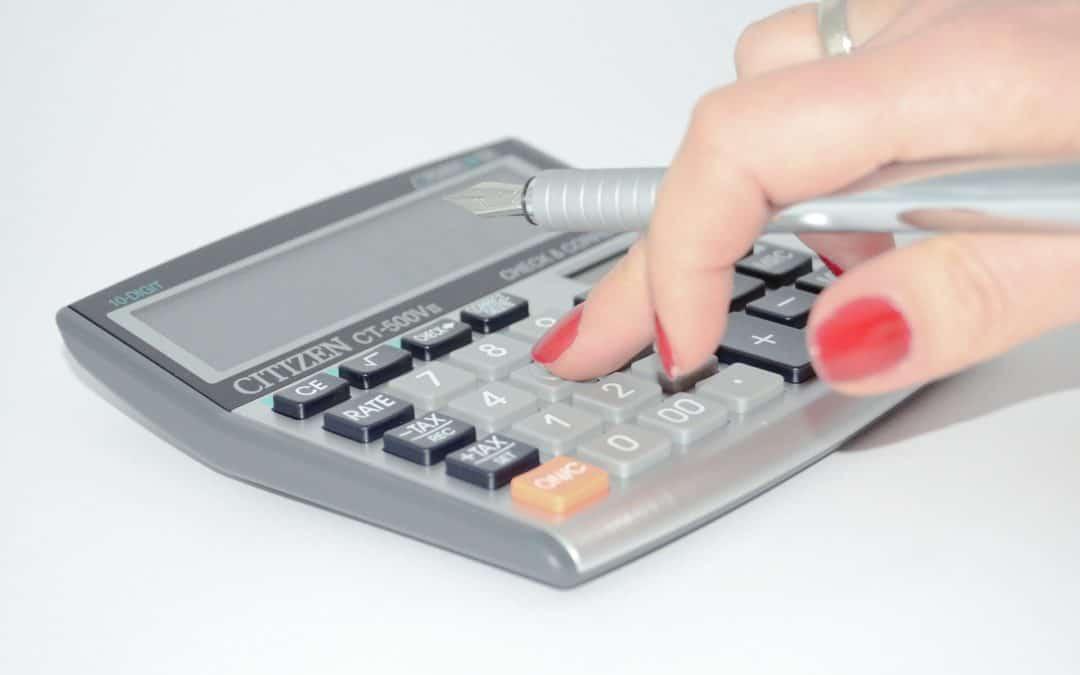 MPU Kosten - diese Gebühren kommen bei einer MPU auf Sie zu